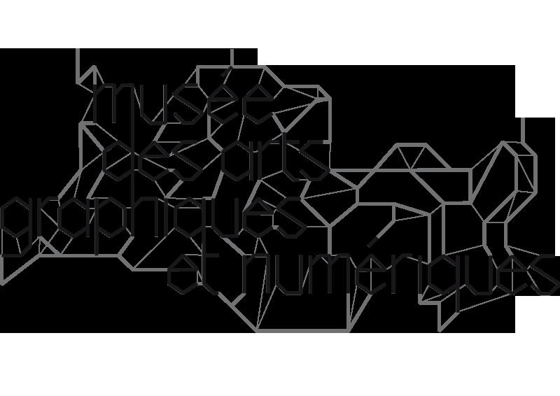 logo-magn
