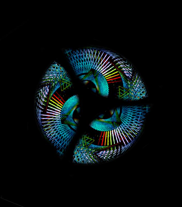 test-lumiere4