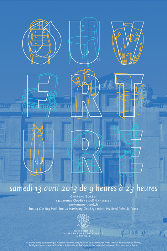 affiche-musee-borely
