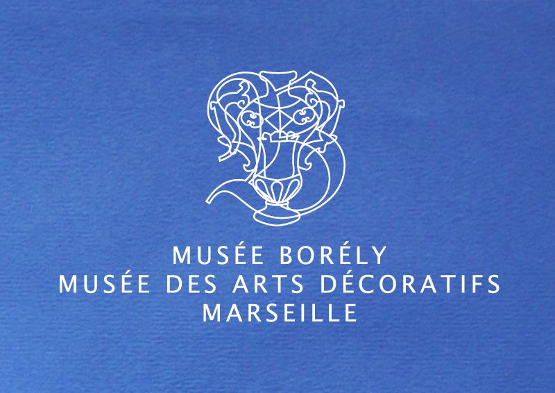 logo-borely-bleu