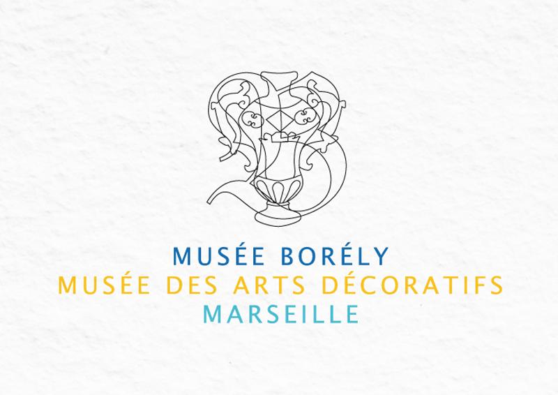 logo-musee-borely